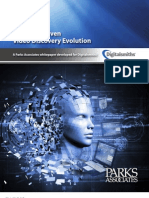 Parks_whitepaper Digital Discovery