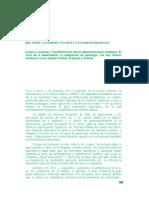 40 Lecciones de Medicina Natural Dr. e. Alfonso II
