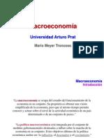 Economia - Macroeconomía (1)