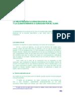 40 Lecciones de Medicina Natural Dr. e. Alfonso V