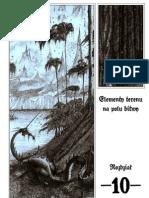 Warheim - Fantasy Skirmish_RULEBooK by QC 0.14_003_KAMPANIA