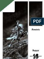 Warheim - Fantasy Skirmish_rulebook by Qc 0.14_004_zasady_zaawansowane