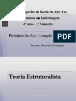 TeoriaEstruturalista6