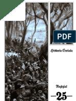 Warheim - Fantasy Skirmish_rulebook by Qc 0.14_006_historia_swiata