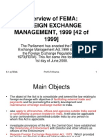 6.1(a)FEMA1999