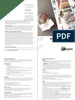 folleto_consejo_escolar3_2