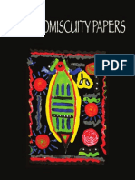 The Promiscuity Papers