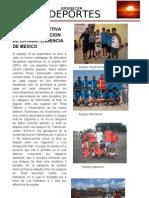DEPORTES_12[1]