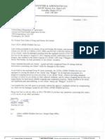 McCurtain Federal Tort Claim 120111