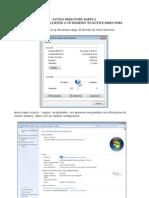 Active Directory Parte 2