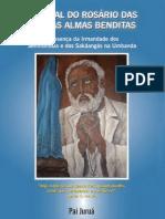 livro_rosario_060911