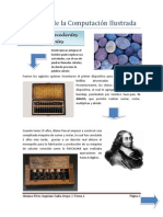 Historia de la Computación Ilustrada