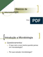 Princípios_Básicos_de_Microbiologia_aula_1[1]