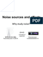 45571881 Noise Sources and Effects