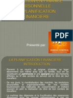 Formation en Finance Personnelle_lmai