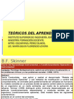 teorias-del-aprendizaje-1229539501564866-1
