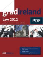 Law 2012