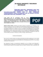NOM 054 SEMARNAT QUÍMICOS-unprotected