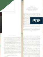 R. Katz y P. Mair La supremacia del partido en las instituciones publicas