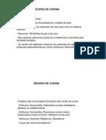 aula_11_Recifes_de_Corais