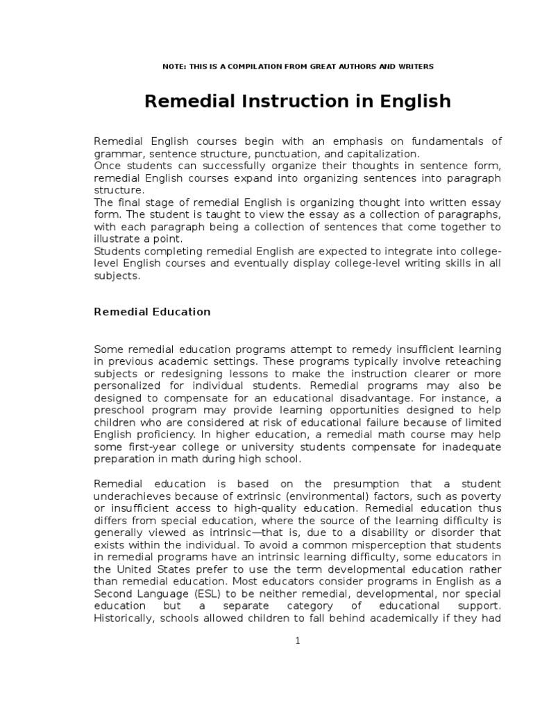 Em15 Compilation Phonetics Linguistics