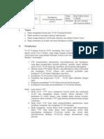 8.Laporan VTP Praktek 2