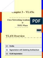 Sem 3 Chapt 3 VLAN Use This for Class