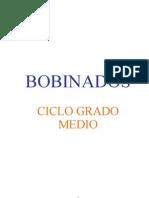 bobinados-110810102052-phpapp02