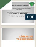 LINEAS+DE+TRASMISION