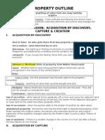 Property Outline Final-3