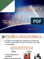 electivofisica-teoriageoyhelio-100601185615-phpapp02 (1)