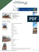 www yachtworld com core listing boatmergeddetails
