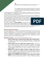 informe-revista-2011-1