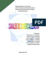 CANALES_DE_COMERCIALZACION