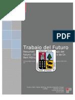 ADMI_010-04_Trabajo_del_Futuro