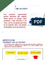 ACCIONES_2011