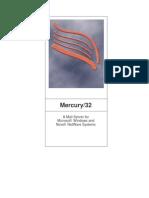 Mercury32Manual-401