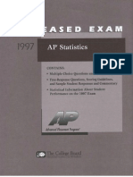 255123_1997_Statistics_RE