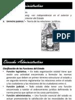 Derecho_Administrativo