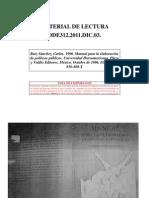 DDE312-11DIC03 Ruíz