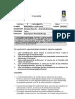 0211 - RNDS - PH - Examen Final - 1111
