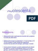 adolescenta[1]