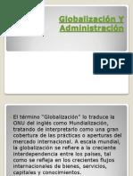 Globalización_Y_Administración
