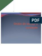presentacion2ondas(1)