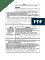 1. Refleksi Unit Pembelajaran (1-10)