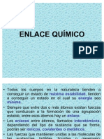 enlacequmico-090415113402-phpapp01