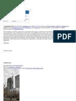 Ingeniería civil_ tema de seleccion