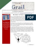 grail_August2011