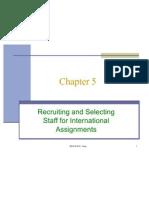 Chapter 5 NYPPT