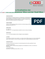 Merkblatt_GKA